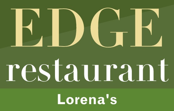 Edge Restaurant Review of Lorena's  Restaurant Lorena's