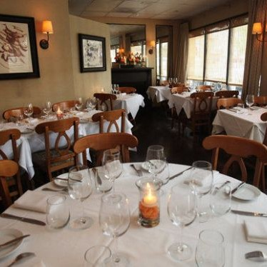 Restaurant Lorena's in Maplewood was chosen one of the country's top restaurants by OpenTable  Restaurant Lorena's
